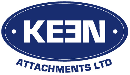 Keen home logo pictures